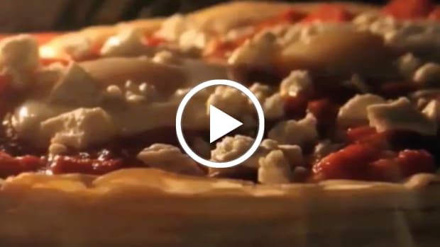 shakshuka-pizza-featured