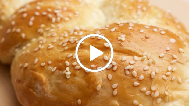 challah-in-a-bag-featured