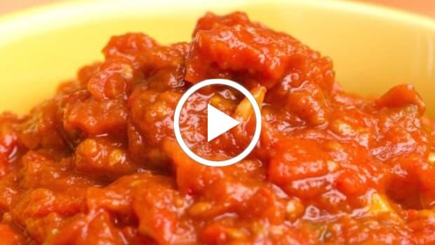 matbucha-recipe-featured