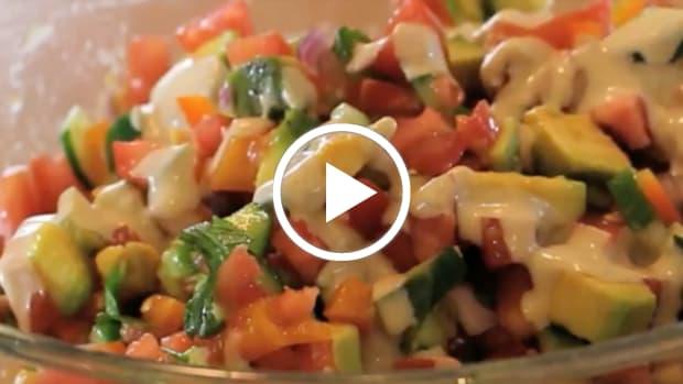 israeli-salad-featured