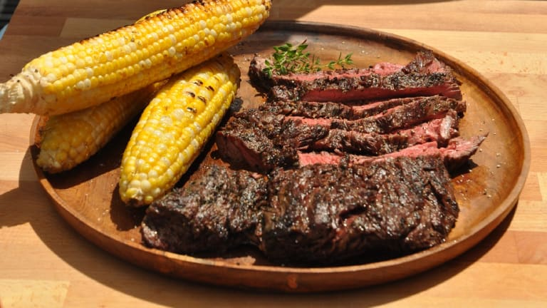 What Is London Broil and How To Cook It