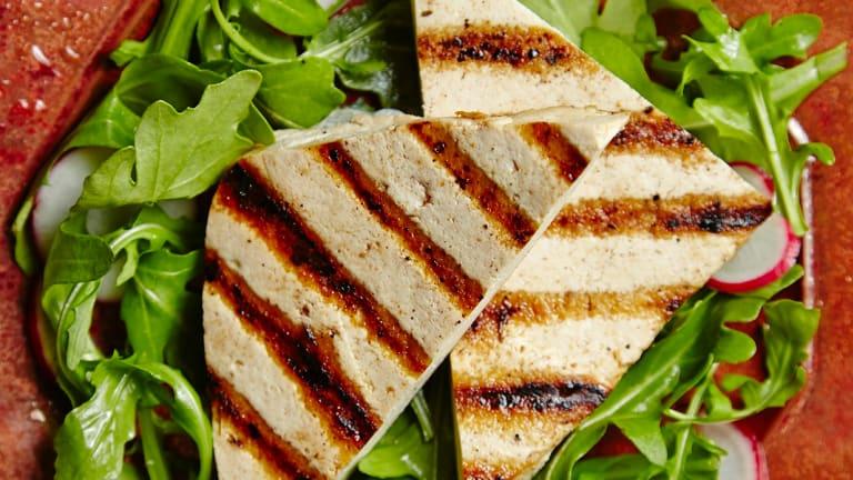 Understanding Tofu