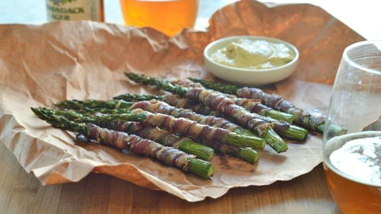 """Fakin' the Bacon: 7 Kosher """"Bacon"""" Recipes"""