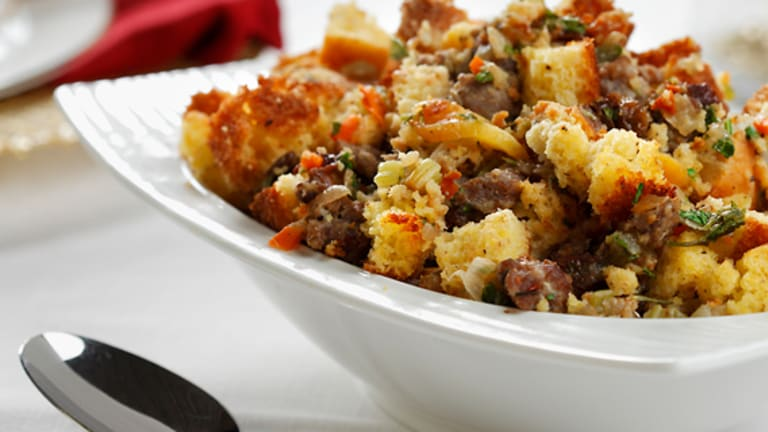 13 Shabbat Side Dishes That Are Not Kugels