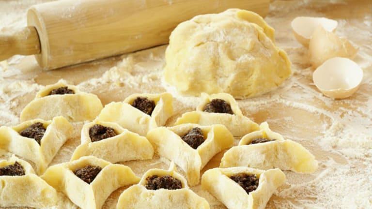 The Ten Best Hamantaschen Recipes