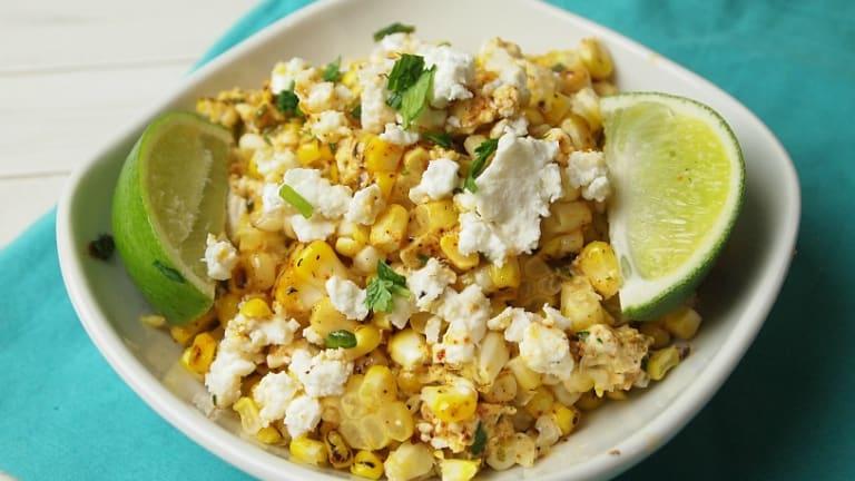 11 Corn Off The Cob Recipe Hacks