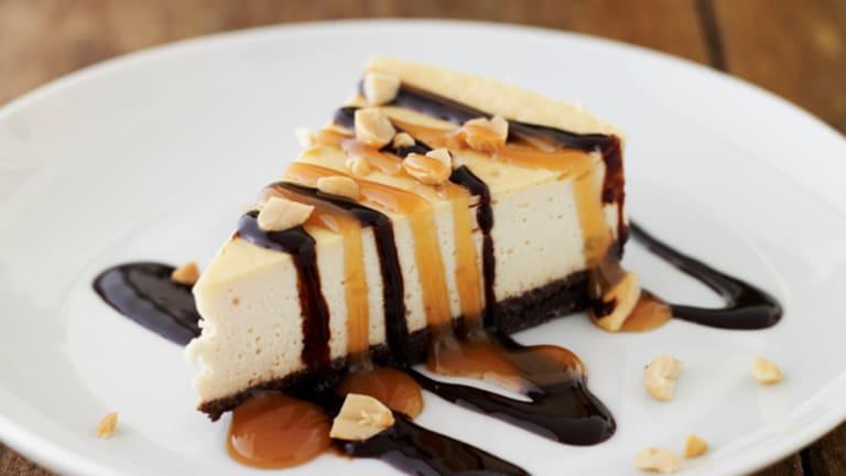 National Pie Day: 12 Popular Pies