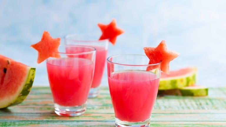 15 Ways to Amaze with Watermelon