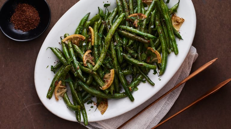 Easy Side Dishes For Your Next Chicken Dinner
