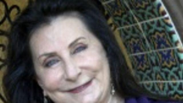 Linda Capeloto Sendowski