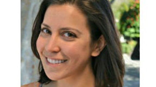 Ariella Nelson, MS, RD, CDN