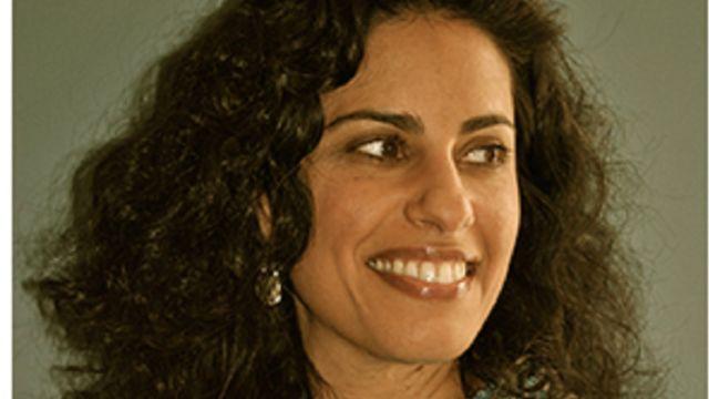 Dahlia Abraham Klein