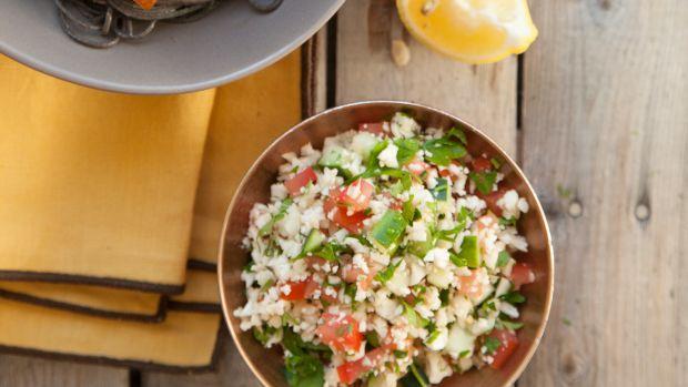 Raw Cauliflower Tabbouleh Pg 23.jpg