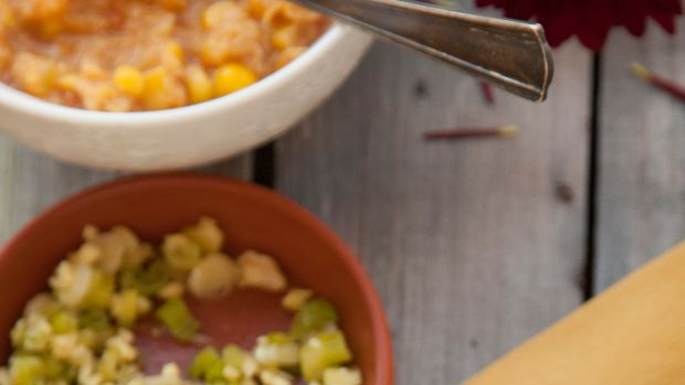 Smoky Corn Chowder Pg 26.jpg