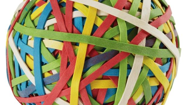 rubber band big.jpg