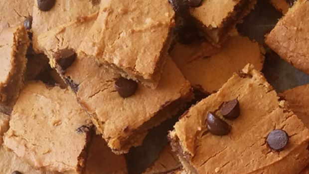 23 Days to Passover- Perfect for Passover Flourless Desserts