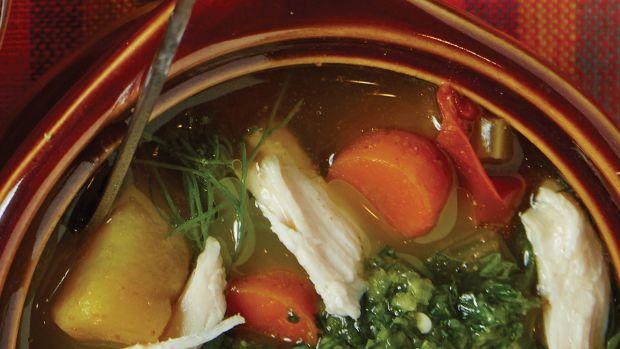 10 days until passover soup.jpg