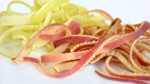 Peeled Apple Skin.jpg