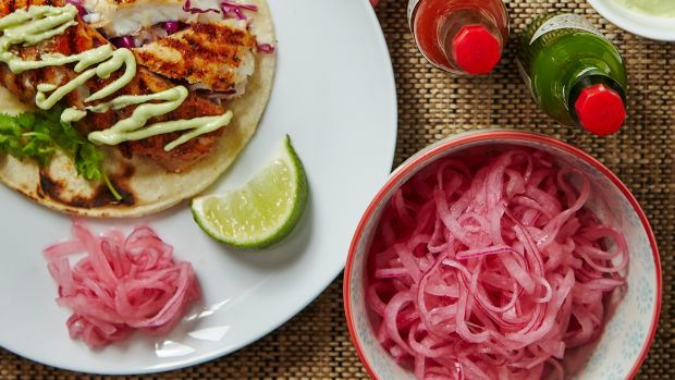 Pickled Red Onions.jpg