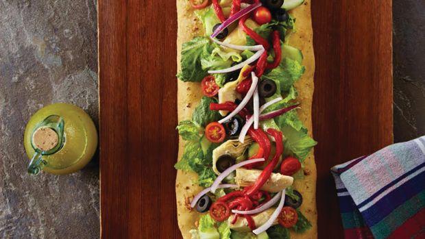 Pizza Salad 24.jpg