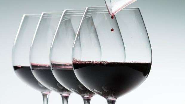 four-minds-four-wines