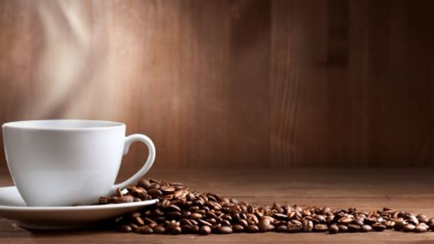 coffee-stock