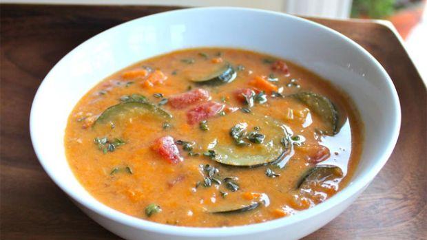 Autumn-Sweet-Potato-Soup