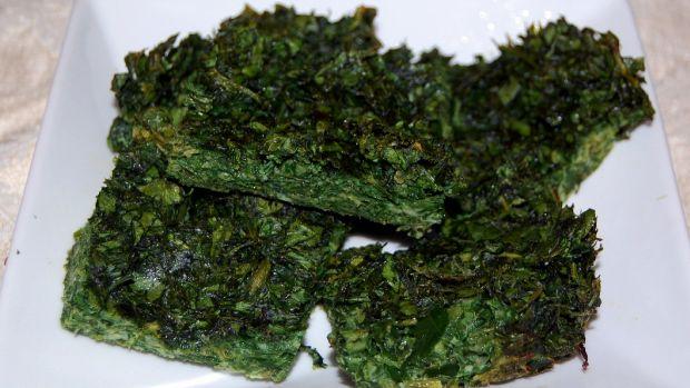 spinach-pie