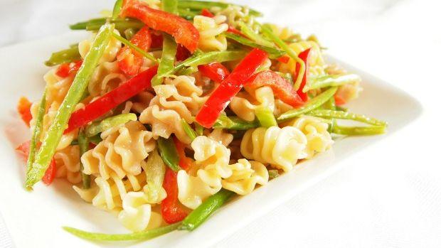 best pasta salad