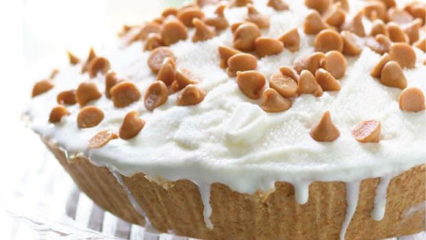 peanut-butter-ice-cream-pie-320