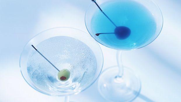 martinipic