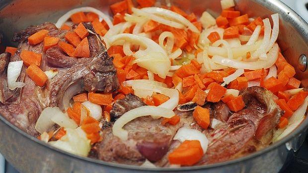 braised-lamb-chops