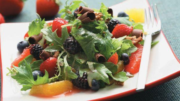 P.S. I Love You Salad