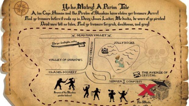 map_treasure_FNL