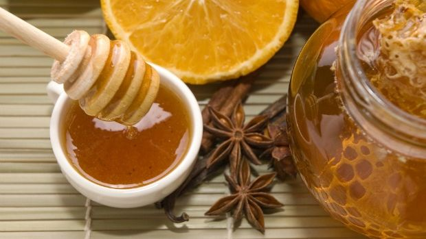 infused honey1