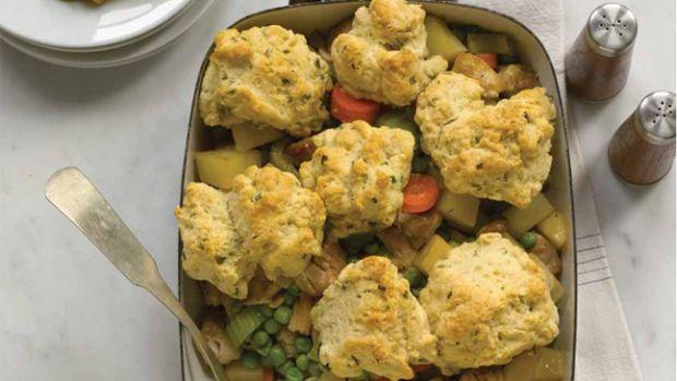 chicken-pot-pie-with-herbed-drop-biscuits