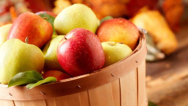 autumn-apples
