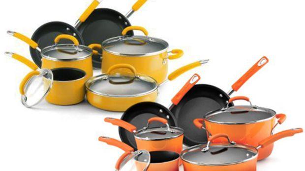 Rachael_Ray_10_piece_cookware