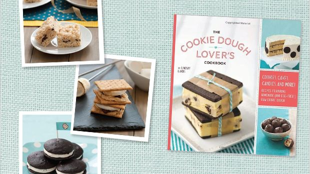 Cookie-Dough-Homepage