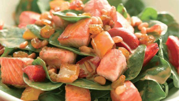warm-salmon-salad-76