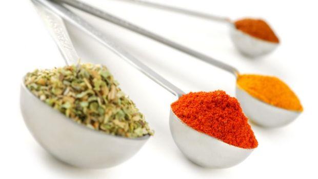 spice-rub