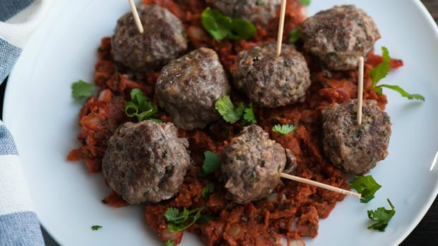 Turkish lamb Meatballs wide.jpg