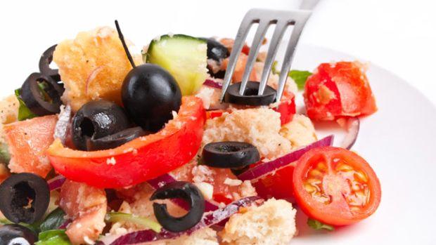 panzanella-bread-salad