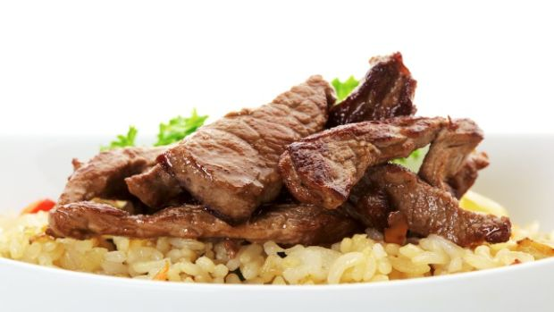 teriyaki-skirt-steak-blog