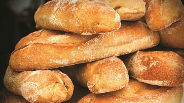 mex-bread