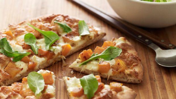 butternut-squash-pizza