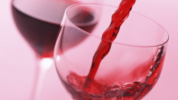 wine(2)