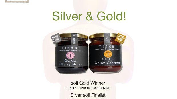 Tishbi_Win_2012