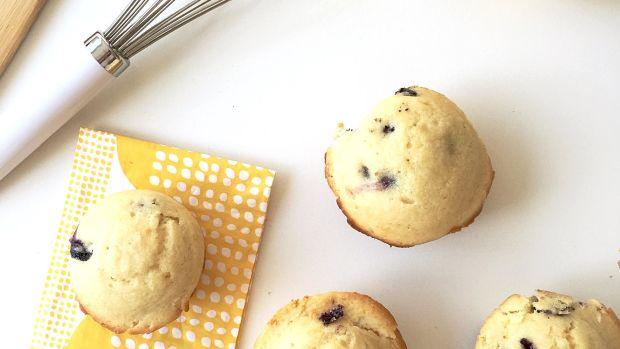 Zesty Summer Muffins.jpg
