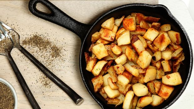 skillet potatoes.jpg